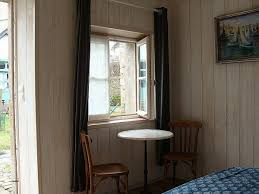 chambre d hote roscoff chambre chambre d hote roscoff awesome luxurious guesthouse in