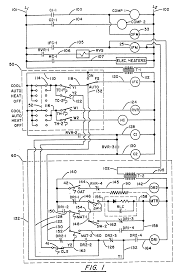 carrier air handler wiring schematics coleman air conditioner