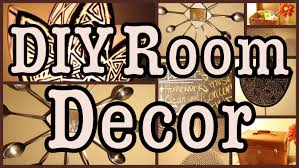 diy room decor decorating ideas all from the thrift store diy room decor decorating ideas all from the thrift store youtube
