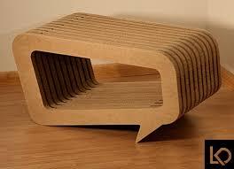 unique design unique design of conversation table by leo kempf