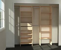 practical elegance wardrobes direct