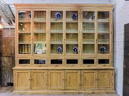 chambre des metiers de l oise chambre des métiers de l oise table de metier grand