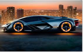 french sports cars lamborghini creates world u0027s first u0027self healing u0027 sports car