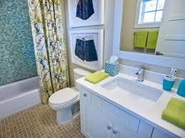 modern furniture design kids bathroom pictures hgtv smart home 2013