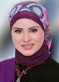 muslim hijab fashion u2013 adorable designing head wear hijab 2014