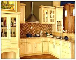 kitchen cabinets ikea vs lowes doors only cabinet design door