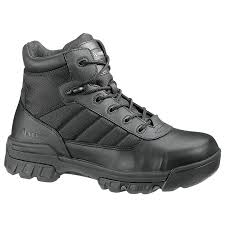 best mens biker boots men u0027s boots sears