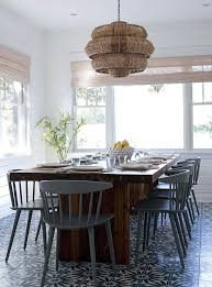 Woven Dining Room Chairs Dining Table Windsor Dining Room Chair Covers Unfinished Windsor