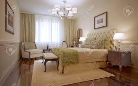 Schlafzimmer Luxus Design Luxus Schlafzimmer Englisch Stil Inspiration Für Ein