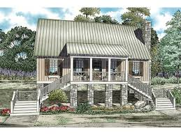 low country style house plans palomino lowcountry cottage home plan 055d 0838 house plans and more