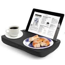 plateau repas canapé le plateau repas avec support de tablette packagings éditions