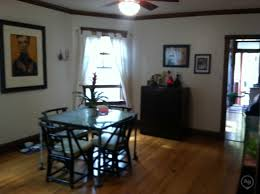 2 bedroom apartment center chicago condo for rent 700 large