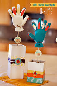 thanksgiving crafts and for the idea room
