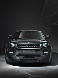 mini range rover black 768x1024 2013 hamann range rover evoque studio front ipad mini