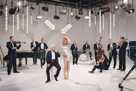 martini huge pink martini cambridge live