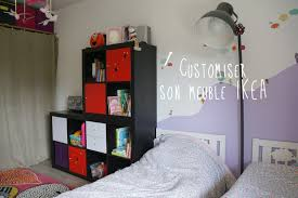 meuble elevateur tv meuble tv elevateur ikea u2013 artzein com