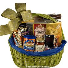 food gift baskets snacks gift baskets gift baskets for an office snack food baskets