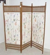 Stick Screen Room Divider - antique furniture catalog miscellaneous hobbit antiques