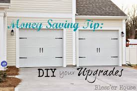 10 house building tips choosing your upgrades bless u0027er house