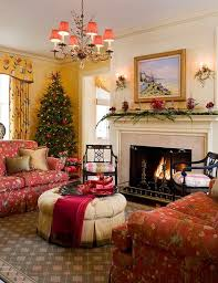 1099 best christmas decor ideas images on pinterest merry