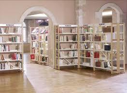 mobilier de bureau bordeaux mobilier de bureau bordeaux 33000 coventry bordeaux