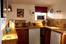 edinbane self catering iv51 9pr self catering apartments