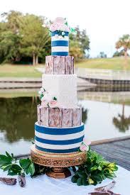 wedding cake jacksonville fl custom confections wedding cake jacksonville fl weddingwire