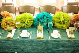 Table Centerpieces Ideas 16 Unique Centerpiece Ideas For Your Reception Tables Wedding