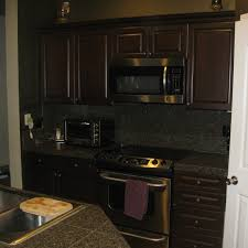 Refinished Cabinets Refinishing Cabinets Boise Why Replace Your Cabinets When You