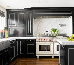 commercial kitchen backsplash beautiful kitchen backsplashes traditional home