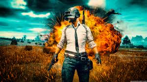 pubg wallpaper hd player unknown battlegrounds pubg 4k wallpaper syanart