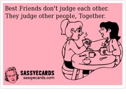 best e cards 25 best memes about ecards sassy ecards sassy memes