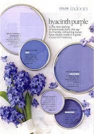 best purple paint colors purple wall paint orchid purple paint colors purple bedroom paint