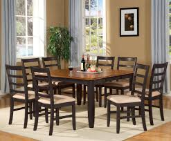 100 dining room table dimensions round dining room table dining room table dimensions table beguile 8 seater dining table bangalore top 8 seater