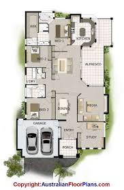 steel frame home floor plans lovely electrical house wiring floor plan blueprints house plans