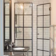 bathroom shower doors ideas bath beautiful shower doors for your bathroom design loftbourg