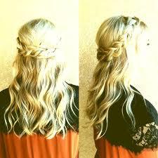 braided hairstyles with hair down braid hairstyles hair down 561bf13e3bb8519c9f1a1ebaa03ea65e hair