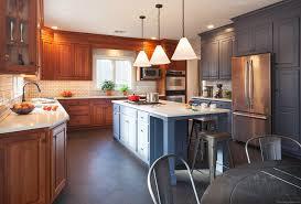 Kitchen Designers Essex by Essex Restoration Boston Design Guide