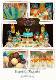 baby shower food ideas baby shower ideas candy theme