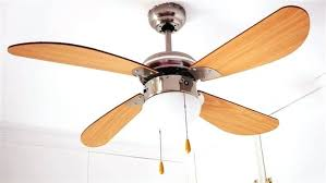 casablanca ceiling fan replacement parts replacement blades for ceiling fan parts for casablanca ceiling fans