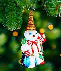 christmas accessories christmas tree accessories christmas decor