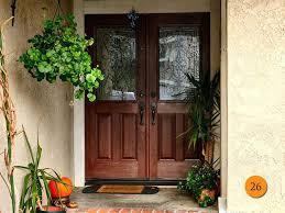 glass insert for front door front doors full image for cute front door toronto 29 front door