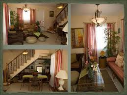 house design pictures philippines stepphanie dream home design of lb lapuz architects builders