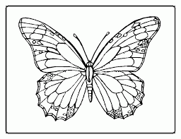 air balloon coloring pages coloring