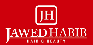 get trendy haircuts jawed habib hair u0026 beauty salons panvel