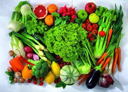 top 6 alkaline foods that you must include in your diet healthy