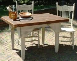 Primitive Kitchen Table by Primitive Dining Room Brilliant Primitive Kitchen Tables Home