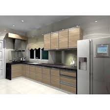 diy kitchen cabinets malaysia ultimate design kitchen cabinet ultimate design