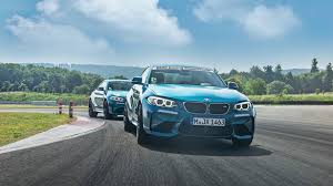 bmw germany email address bmw driving experience