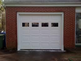 Small Hinges Lowes by Garage Garage Door Weather Strip Lowes Garage Doors Garage